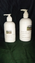 Lily of the Valley Fragrant Moisturizing Lotion