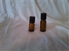 Patchouli Therapeutic Essential Oil