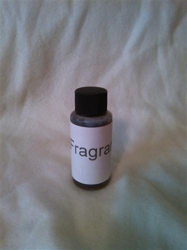 Little Black Dress Type Fragrance Oil Fragrance Oil